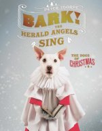 Bark! The Herald Angels Sing