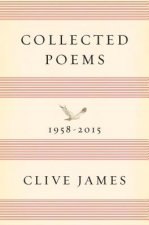 Collected Poems - 1958-2015