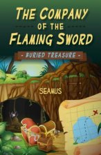 Company of the Flaming Sword