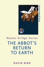 Abbot's Return to Earth