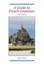 Guide to French Grammar
