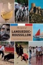 Spirit of Languedoc-Roussillon