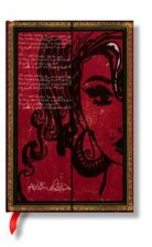 Amy Winehouse, Tears Dry