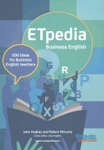 ETPEDIA BUISNESS ENGLISH