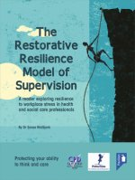 Restorative Resilience Model of Supervision