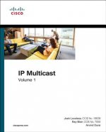 IP Multicast, Volume I