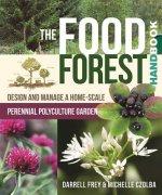 Food Forest Handbook