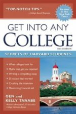 Get into Any College