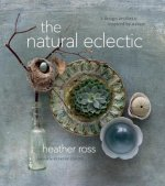 Natural Eclectic