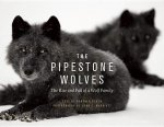 Pipestone Wolves