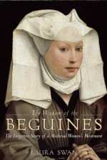Wisdom of the Beguines