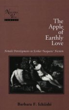 Apple of Earthly Love