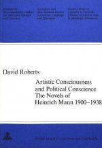 Artistic Consciousness and Political Conscience
