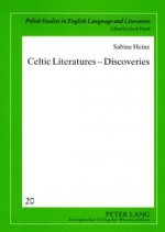 Celtic Literatures - Discoveries