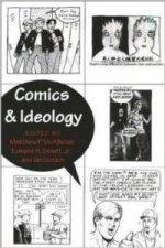Comics & Ideology