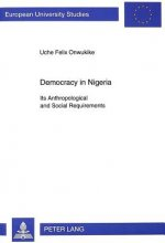 Democracy in Nigeria