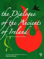 Dialogue of the Ancients of Ireland