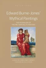 Edward Burne-Jones' Mythical Paintings