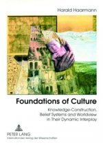 Foundations of Culture