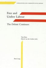 Free and Unfree Labour