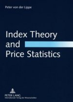 Index Theory and Price Statistics