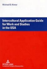Intercultural Application Guide for Work and Studies in the USA