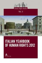Italian Yearbook of Human Rights