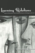 Learning Relations