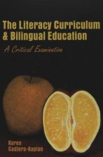 Literacy Curriculum and Bilingual Education