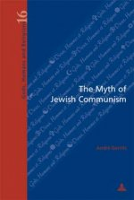 Myth of Jewish Communism