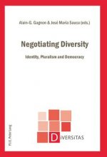 Negotiating Diversity