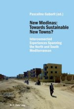 New Medinas: Towards Sustainable New Towns?