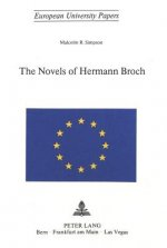 Novels of Hermann Broch