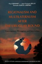 Regionalism and Multilateralism and the Uruguay Round