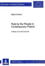 Rule by the People in Contemporary Poland