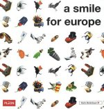 Smile for Europe