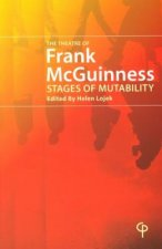Theatre of Frank McGuinness