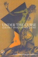 Under the Curse