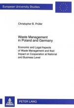 Waste Management in Poland and Germany
