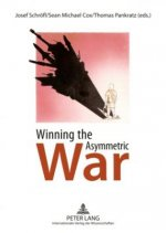 Winning the Asymmetric War