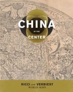 China at the Center