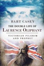 Double Life of Laurence Oliphant