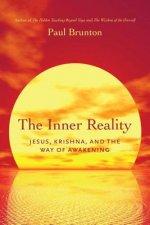 Inner Reality
