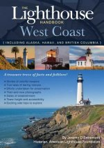Lighthouse Handbook