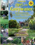 New Create an Oasis with Greywater