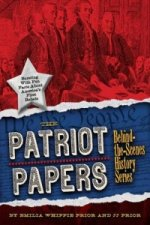 Patriot Papers