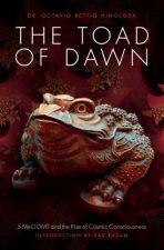 Toad of Dawn