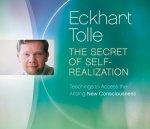 Secret of Self Realization
