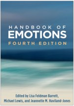 Psychology: emotions