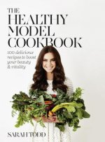 Healthy Model Cookbook